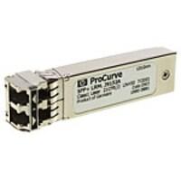 Edge X132 10G SFP+ LC LRM Transceiver (HP J9152A Compatible), J9152A-EM, 33032391, Network Transceivers