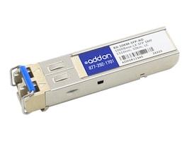 ACP-EP Memory RX-10KM-SFP-AO Main Image from Left-angle