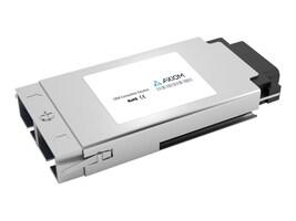 Axiom AXG90000 Main Image from Left-angle