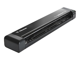 Visioneer Road Warrior X3 Color Sheetfed Scanner 8.5 x 32, RW-X3, 32326662, Scanners