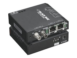 Black Box LBH100A-P-ST-12 Main Image from Right-angle