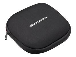 Plantronics Calisto 620-M Wireless UC Speakerphone, 86701-01, 15033884, Phone Accessories