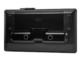 Wacom Cintiq Pro VESA Mount, ACK62804K, 36143265, Graphics Tablets