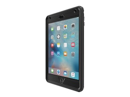 OtterBox Defender for iPad mini 4, Black, Pro Pack (10-pack), 78-51315, 33793801, Carrying Cases - Tablets & eReaders