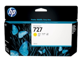 HP Inc. B3P21A Main Image from Front