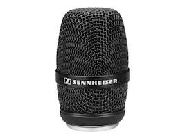 Sennheiser 502581 Main Image from Front