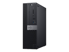 Dell T7G0K Main Image from Right-angle