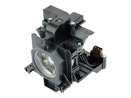 Ereplacements Replacement Lamp for Select Models, POA-LMP136-ER, 16557698, Projector Lamps
