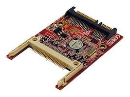 Addonics Technologies ADSAHDCF Main Image from