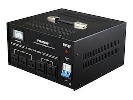 Pyle 5000W Step Up & Step Down Voltage Converter, PVAR5000, 33249152, Power Converters