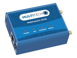 Multitech Systems MTE-L12G1-B07-US Main Image from Left-angle