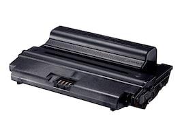 Samsung Black Toner Cartridge for ML-3470 Series Printers, ML-D3470A, 8023186, Toner and Imaging Components