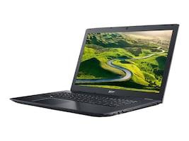 Acer NX.GECAA.001 Main Image from Right-angle