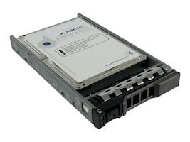 Axiom 1.2TB SAS 12Gb s 10K RPM Hot Swap SFF 2.5 Enterprise Hot Swap Hard Drive for Dell, 400-AJQD-AX, 32896737, Hard Drives - Internal