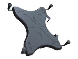 Ram Mounts Universal X-Grip Holder for 12 Tablets, RAM-HOL-UN11U, 19964740, Mounting Hardware - Miscellaneous