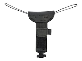 Panasonic Large Extra Large T-Strap for FZ-F1 N1, TBCF1TSTP-LXL-P, 33178286, Carrying Cases - Tablets & eReaders