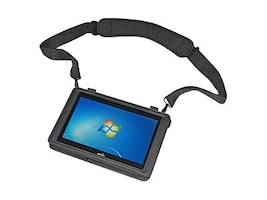 Motion CL-Series X-Strap-Customer # 601400 Only, 509.400.04, 13078940, Carrying Cases - Notebook