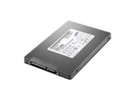 Lenovo 256GB ThinkCentre 6Gb s 2.5 Internal Solid State Drive, 4XB0G80310, 18005985, Solid State Drives - Internal