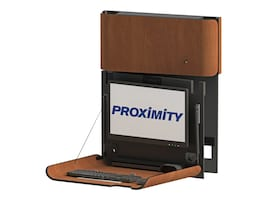 Proximity Systems CXT-6014-7054 Main Image from Right-angle