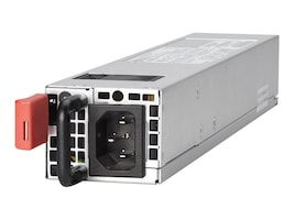 Hewlett Packard Enterprise JL440A#ABA Main Image from Right-angle