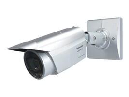 Panasonic WV-SPW531AL Main Image from Right-angle