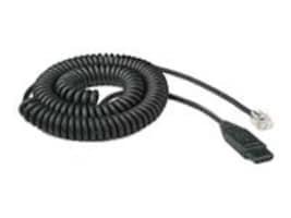 VXI VXI Cable, 200419, 455354, Cables