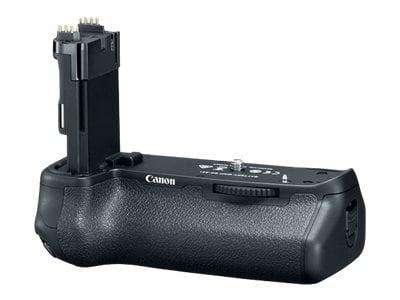 Canon Battery Grip BG-E21, 2130C001, 36696388, Batteries - Camera