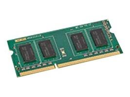 Ricoh 1GB Memory Upgrade Module, 007150MIU, 15935554, Memory