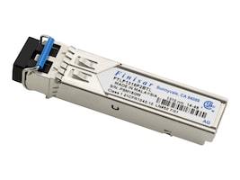 SFP-1000LX LX GIG Fiber DDM SFP PERP Transceiver, SFP-1000LX, 32153925, Network Transceivers
