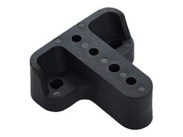 Panduit Neutral Bar Accessory Isolator Stand-off Kit, NBISO-KIT, 35205372, Mounting Hardware - Network