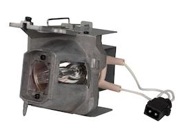 InFocus RPL LAMP IN1119HDG SP1081HD, SP-LAMP-103, 41068921, Projector Accessories