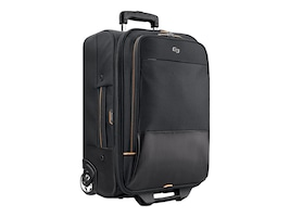 SOLO Urban Rolling Overnighter Case, UBN910-4, 35672552, Carrying Cases - Notebook