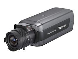 Vivotek IP8172 Indoor Day Night Fixed Camera, IP8172, 15109623, Cameras - Security