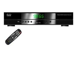 Cisco LIC D9865 NTSC Modulator Power Cord, NA, D9865-NTSC-NA, 36355321, Power Cords