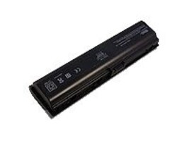 Denaq 12-Cell 8800mAh Battery for HP G6000, DQ-EV089AA-12, 15065093, Batteries - Notebook