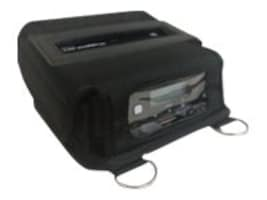 Brother Mobile Printer Carrying Case, LBX069, 41157912, Carrying Cases - Other