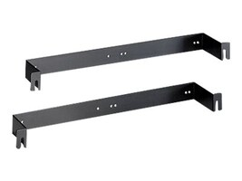 Panduit Kit for 300-Pair Tower or Vertical Wire Management, P110TB300Y, 35207853, Mounting Hardware - Network