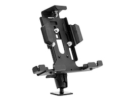 Arkon Adjustable Universal Locking Tablet Mount w  Key Lock, TAB4METKL, 33585578, Cellular/PCS Accessories