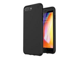 Speck Presidio Pro for iPhone 8 Plus, 7 Plus, 6S Plus, 119401-1050, 36890519, Carrying Cases - Phones/PDAs