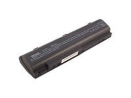 Denaq 12-Cell 6600mAh Battery for HP Pavilion DV1000, DQ-PF723A-12, 15065667, Batteries - Notebook