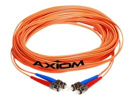 Axiom SCSTMD6O-3M-AX Main Image from Front