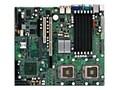 Tyan Motherboard, 5000V, Dual Xeon, 1333MHz, SSI CEB, Max 12GB DDR2, PCIX, PCI, PCIEX, 2GBE,Vid,SATA,RoHS, S5372G3NR-RS, 7386268, Motherboards