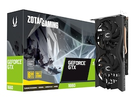 Zotac ZT-T16600K-10M Main Image from Right-angle