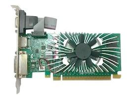 Advantech GT730 1GB DDR5 PCI-EX16 DVI + HDMI + VGA, GFX-NG730L16-5C, 37675909, Graphics/Video Accelerators