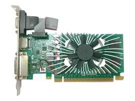 Advantech GFX-NG730L16-5C Main Image from Front