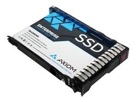 Axiom 800GB Enterprise EV100 SATA 2.5 Internal Solid State Drive for HP, 717973-B21-AX, 32326451, Solid State Drives - Internal