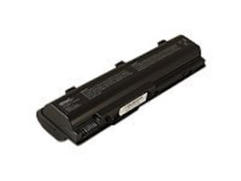 Denaq 12-Cell 56Wh Battery Dell Inspiron 1300, DQ-KD186-12, 15065245, Batteries - Notebook