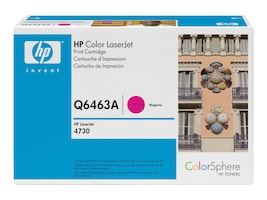 HP Inc. Q6463A Main Image from Front