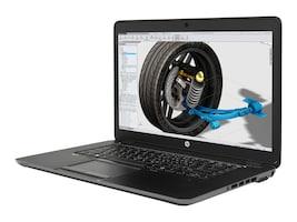 HP Inc. L3Z98UA#ABA Main Image from Right-angle