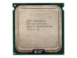 HP Inc. E3E06AA Main Image from Front